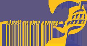 BTW Nederland Logo