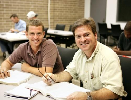 Kamervragen aftrek omzetbelasting op scholings- en opleidingskosten