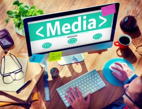 Kamervragen over btw-tarief op digitale uitzendingen van culturele evenementen